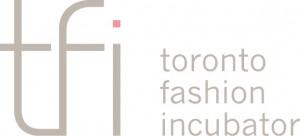 tfi-logo