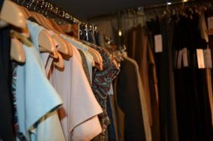 Lois laine Independent Fashion Designer