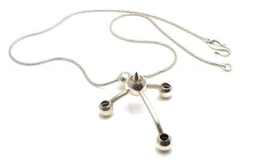 Julianah Rotimi Jewellery