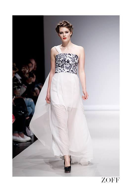 Toronto Fashion Archives Luevo,Wedding Dresses Ball Gown Sweetheart Neckline
