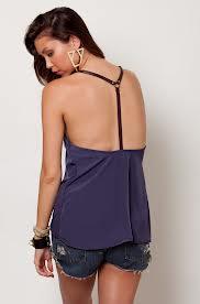 backless shirt post 3