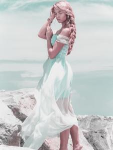 seafoam-siren-dress1