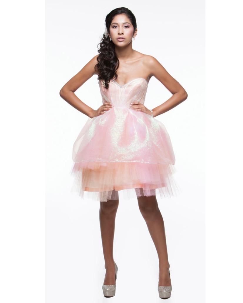 pinklady1