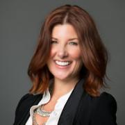 Dallas Lifestyle Fashion Blogger Cynthia Smoot