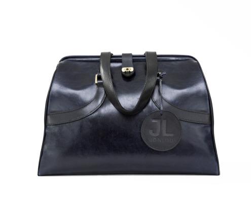 Jon Lou 314 bag