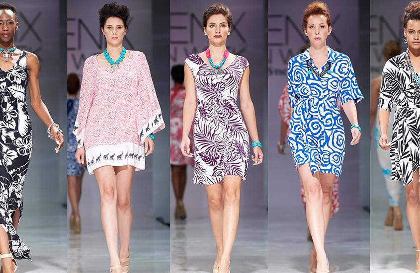 Misha Mendicino Designs phoenix-design-week