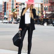 Pinteresting Pinner Blogger