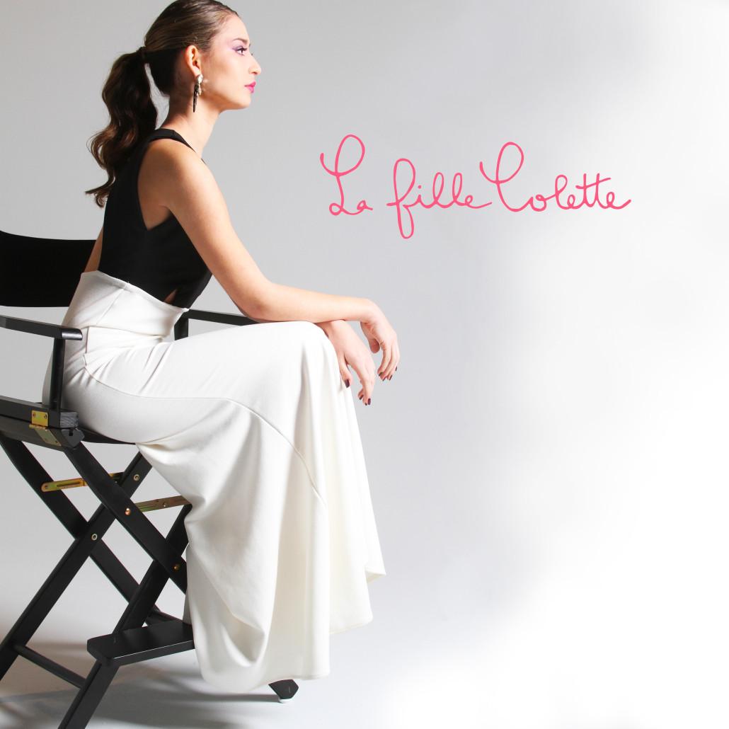 lafillecolette1 2